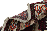 Gabbeh - Lori Persian Carpet 212x140 - Picture 3