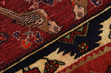 Qashqai - Shiraz Persian Carpet 284x154 - Picture 6