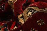 Qashqai - Shiraz Persian Carpet 284x154 - Picture 7