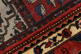 Bakhtiari Persian Carpet 318x215 - Picture 6