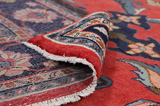 Jozan - Sarouk Persian Carpet 305x217 - Picture 5