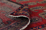 Mir - Sarouk Persian Carpet 226x138 - Picture 5