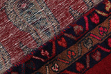 Mir - Sarouk Persian Carpet 226x138 - Picture 6